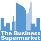 The Business Supermarket reviews