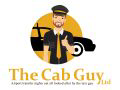 The Cab Guy Ltd reviews