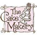 The Cake Makery reviews