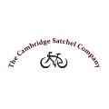 The Cambridge Satchel Company reviews