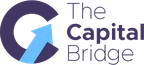 The Capital Bridge reviews