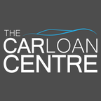 The Car Loan Centre reviews