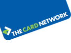 The Card Network reviews