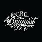 The CBD Botanist reviews