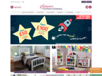 The Children's Furniture Company reviews