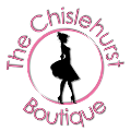 The Chislehurst Boutique reviews