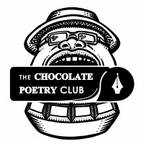 The Chocolate Poetry Club CIC reviews