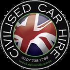 The Civilised Car Company Ltd reviews