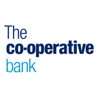The Co-operative Bank reviews