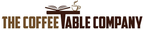 The Coffee Table Company reviews
