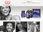 The Collagen Shop reviews