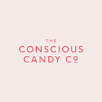 The Conscious Candy Company reviews