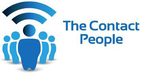 The Contact People reviews