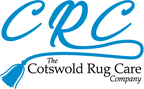 The Cotswold Rug Care Company Ltd reviews