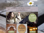 The Crazy Daisy reviews