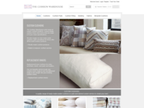 The Cushion Warehouse Ltd reviews
