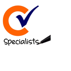 The CV Specialists reviews