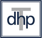 The David Hewson Practice Ltd reviews