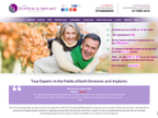 The Denture and Implant Clinic reviews