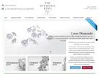The Diamond Ring Company. reviews