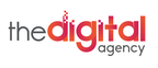 The Digital Agency reviews