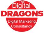 The Digital Dragons reviews