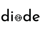 The Diode Shop reviews
