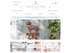 The Dolly Peg reviews