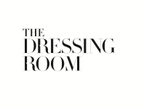 The Dressing Room reviews