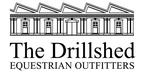 The Drillshed reviews