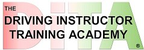 The Driving Instructor Training Academy reviews