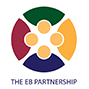 The EB Partnership reviews