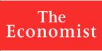 The Economist reviews