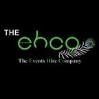The EHCO reviews