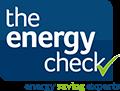 The Energy Check reviews