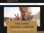The Event School London reviews