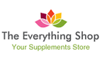The Everything Shop UK reviews