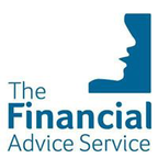 The Financial Advice Service Limited reviews