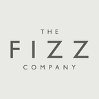 The Fizz Company reviews