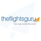 The Flights Guru reviews