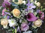 The Florists Workshop Brighton & Hove reviews