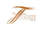 The Fluent Finance Group reviews
