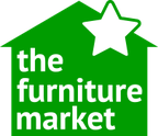 The Furniture Market™ reviews