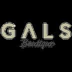 The Gals Boutique reviews