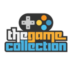 The Game Collection reviews