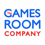 The Games Room Company reviews