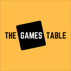 The Games Table reviews