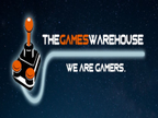 The Games Warehouse reviews