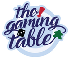The Gaming Table reviews