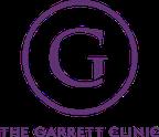The Garrett Clinic reviews